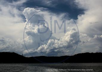 Ref #06 - Cumulus
